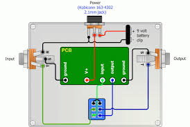 dpdt relay wiring schematic wiring diagram 12v relay wiring diagram all about