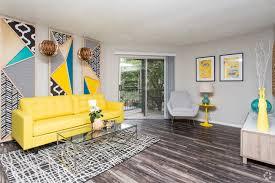1 Bedroom Apartments San Antonio Tx Remodelling Unique Design Ideas