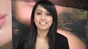lubna rafiq academy nikki s makeup hair testimonial lra 5 day intensive course you