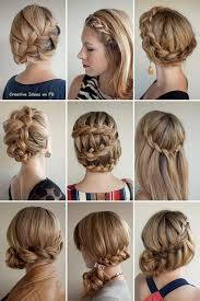 Different Hairstyle different hairstyles ideas for womens hairstyles pictures bang 3920 by stevesalt.us
