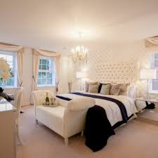 Show Home Bedroom Top Tips To Get The Most Out Of A Show Homes Visit The London