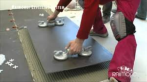 how to use the raimondi leveling system part 5 using other tile sizes