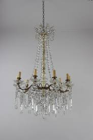 napoleon 111 antique chandelier in the baccarat st antique lighting antique french chandeliers
