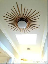 ceiling fans with lights for low ceilings chandelier for dining room with low ceiling chandeliers for
