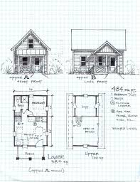 1 story house plans with large front porch awesome apartments open floor plans for small homes