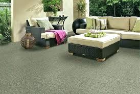 8x10 outdoor patio rugs indoor sisal natural