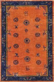 chinese area rug style rug oriental