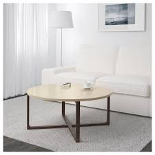 Ilea Coffee Table Rissna Coffee Table Ikea