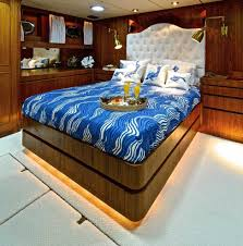 Boat Design Ideas Yacht And Boat Interior Design Ideas For Any Space Small