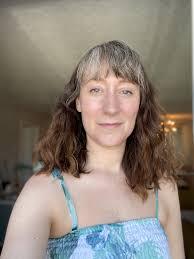 Margaret Ratliff - IMDb