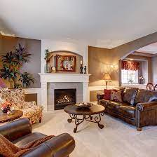 indian style living room designs with