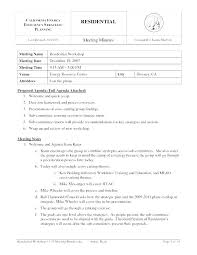 Annual Corporate Minutes Template Annual Meeting Minutes