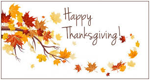 Cards Of Thanksgiving Under Fontanacountryinn Com