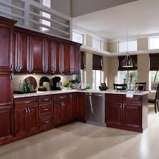 Cleaning Oak Kitchen Cabinets How To Clean Kitchen Cabinets How Do I Clean Kitchen Cabinets