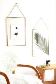 picture frame best hanging frames ideas on with glass hang heavy without nails ha doodle design pictures thout