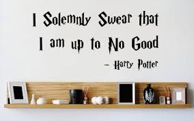 40 harry potter decor accessories to