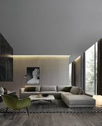 lighting in living room. the 25 best hidden lighting ideas on pinterest modern bathroom indirect and in living room