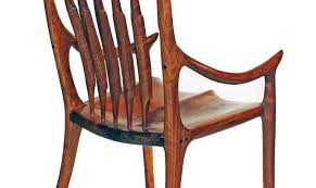 high back dining chairs melbourne. full size of dining chair:glorious faux leather high back chairs lovable phenomenal brown melbourne e