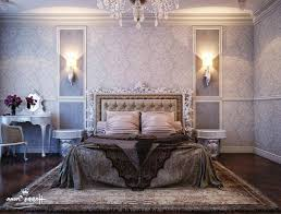 rustic elegant bedroom designs. Traditional Bedroom Designs Fresh Bedrooms Decor Ideas Rustic Elegant