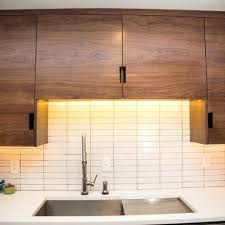 kitchen cabinet refacing walnut creek ca modern cabinets canada no