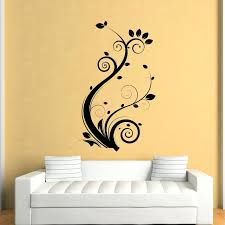 wall arts designs wall art wall art ideas wall ideas quality dogs wall art designs