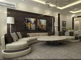 Model Interior Design Living Room Interior Scene Flat 03 Living Room 3d Model Max Cgtradercom