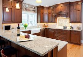 giallo ornamentale granite counters modernkitchen giallo santo classic granite s57 classic