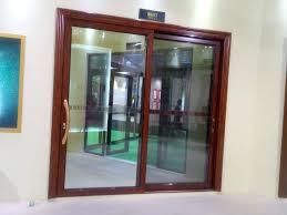 wood frame sliding glass doors estimable sliding glass door frame high quality design wood frame sliding