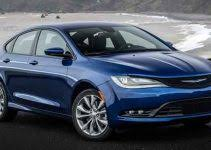 2018 chrysler aspen suv. simple aspen 2018 chrysler 100 review engine release date and price to chrysler aspen suv