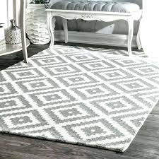 area rugs 5x7 rugs neutral rugs hand woven wool gray area rug rugs outdoor rugs