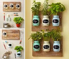 apartment herb garden. 17 Best Ideas About Apartment Herb Gardens On Pinterest Indoor Garden F