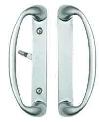 sliding glass door handles replacements sliding