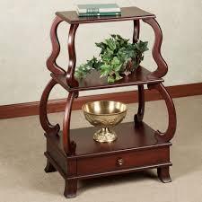 accent tables decoration frantasia home ideas