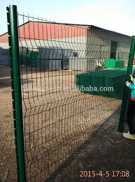decorative wire fence panels. Decorative Wire Fence Panels Photo - 5 P