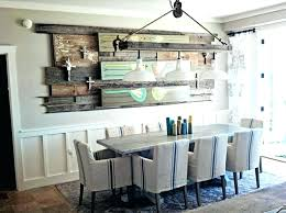 farmhouse style chandeliers chandelier wood modern