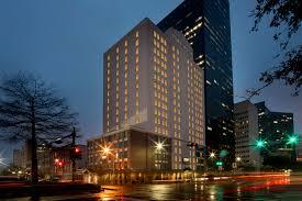 New Orleans 2 Bedroom Suites Home Staybridge Suites New Orleans