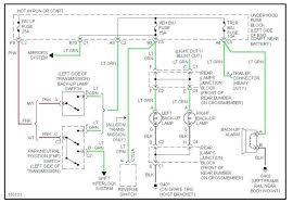 1996 gmc sierra trailer wiring diagram 1500 ignition truck 2006 GMC Sierra Wiring Diagram 1996 gmc sierra radio wiring diagram 1500 truck body diagrams