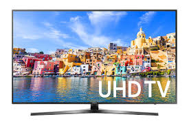 samsung tv deals. 4k samsung tv for under 1,000, a pair of crazy water-filled speakers, professional-grade drone $440, great deal on game thrones blu-rays, tv deals l