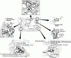 1997 mazda 626 radio wiring diagram wiring diagram 2001 mazda 626 fuel pump wiring diagram image about
