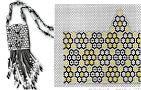 Схемы для вязания бисером чехлов для телефонов 35