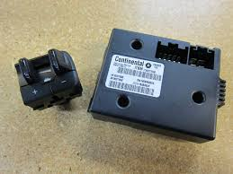 buy dodge ram integrated trailer brake controller module factory dodge ram integrated trailer brake controller module factory mopar oem