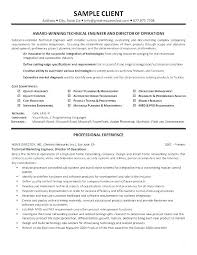 Cover Letter For Computer Repair Technician Computer Tech Cover