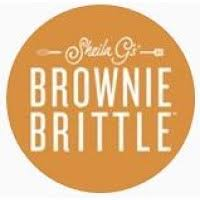 Brownie Brittle, LLC - Overview, Competitors, and Employees | Apollo.io