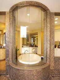 Choosing Bathroom Fixtures Design Choose Floor Plan Spacious Shower. design  house interior. new home ...