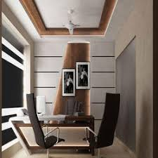 corporate office interior. corporate interior designer services reception designing service provider from delhi office