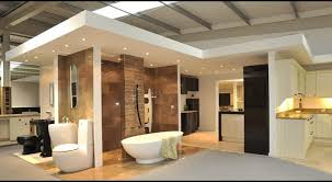 Bathroom Showrooms San Diego