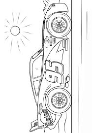 Small Picture Kids n funcom 11 coloring pages of Cars 3