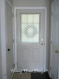 front door window coverings furniture amusing door window coverings 6 interesting ideas front curtain awesome garage