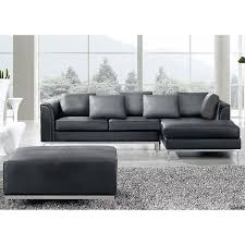 interior l shaped leather couch awesome american casual ellery large sectional with 12 from l