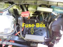 nissan leaf fuse diagram nissan image wiring diagram how to insulate heating and coolant pipes in 2011 2012 nissan leaf on nissan leaf fuse